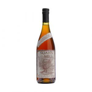 威列特Willett 諾亞磨坊波本威士忌